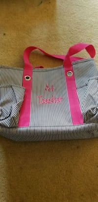 Thirty One Organizing Utility Tote St. Peters, 63376