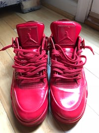 Air Jordan 11Lab4  Alexandria, 22306