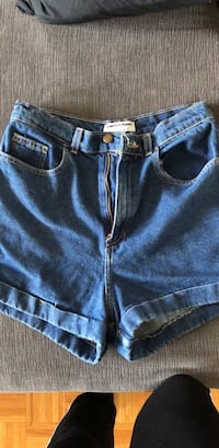 blue denim American Eagle jeans Ottawa, K1N