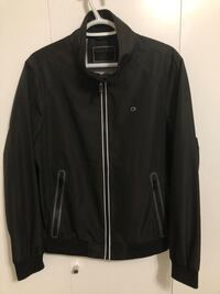 Men's Calvin Klein Jacket  3733 km