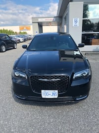 Chrysler - 300 - 2015