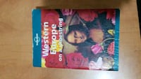 The Complete First Season DVD case Pickering, L1X 2T8