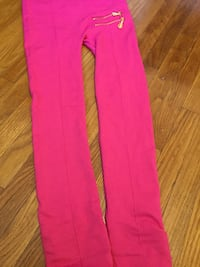 Leggings  Artesia, 90701