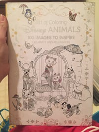 Coloring books bundle sale or by then self , best offer for all  St. Louis, 63110