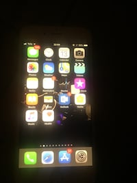 iPhone 6, 64 GB Tallinn, 10617