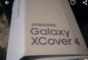 Samsung X Cover unlocked