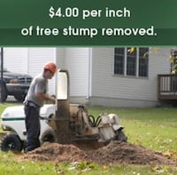 Lawn mowing Tomball, 77375