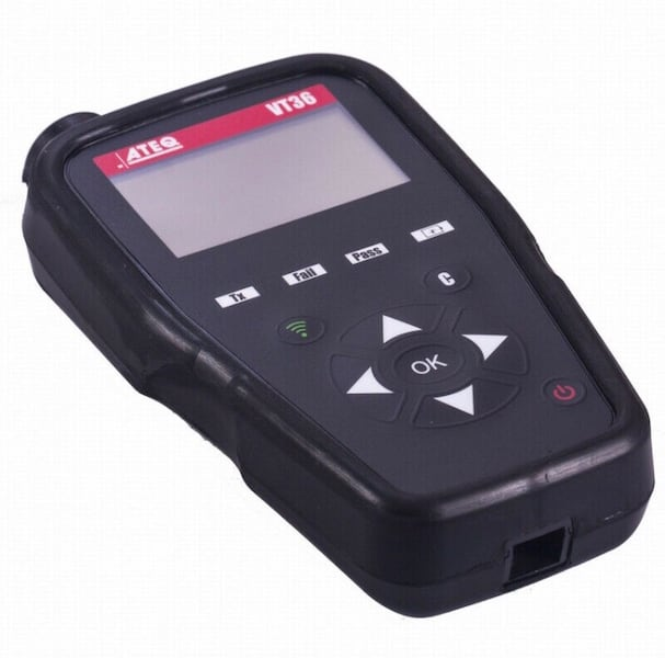 Universal TPMS activation, programming and reset tool FREE SHIPPING 36278511-c69c-4645-bc52-ec3b198a2d6f