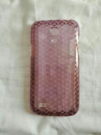 Coque Samsung S4 mini  Neuilly-sur-Marne, 93330