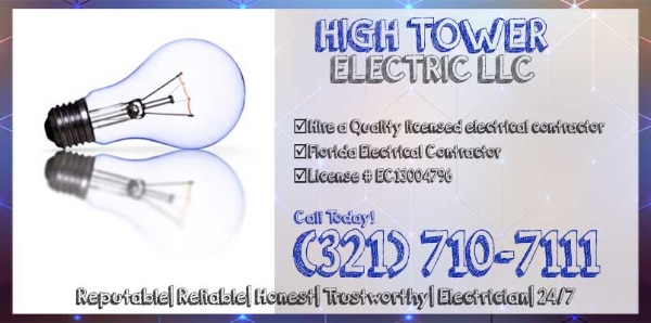 Electrician Electrical Licensed Insured 6abe5fb7-1cc0-44ed-ab2e-43a7801838b8