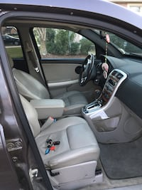 2008 Chevrolet Equinox New Orleans
