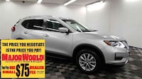 Nissan Rogue 2019 Long Island City