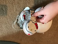Beats By Dr. Dre Hello Kitty special edition 40th anniversary 费尔法克斯, 22031