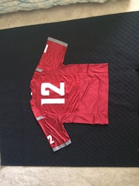 Washington State Jersey Madison, 35758