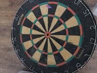 Dart Board  Langley, V3A
