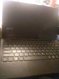 Insignia 2in1. Laptop Table touch screen  Baltimore, 21229