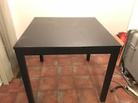 IKEA kitchen table  Alexandria, 22306