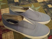 Keds slip on sneakers Hagerstown, 21740