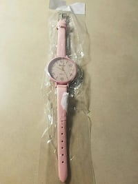 New,  Women's Geneva Wrist Watch Osceola, 46561