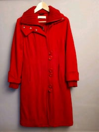 Size small coat  Barrie, L4M 2R6
