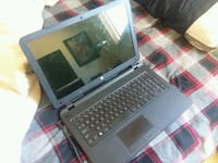 HP laptop Price, 84501