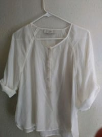 White Shirt  Oroville, 95966