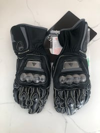 Dainese Full Metal 6 gloves Los Angeles, 91606
