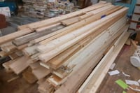 Lumber and bricks price is negotiable  Omaha, 68111