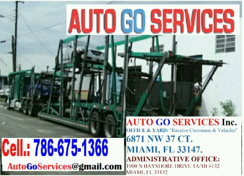 AUTO Transport ~AUCTION~Car Shipping,Transporte US b50e8028-6d3e-44a9-a26c-fe205cd85889