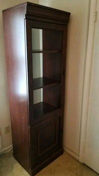 Shelving cabinets Virginia Beach, 23455
