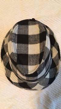 Hat - new with tags
