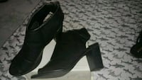 Like new used once but to high size 9 London, N6J 2S8
