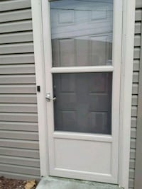 Your doors installed from $25 Redford Charter Township, 48240