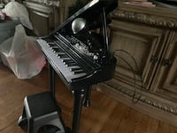 Toy Baby grand piano  Baltimore, 21236