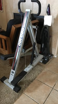 work out equipment Lake Elsinore, 92532