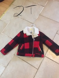 Kids winter jackets and snow pants Kitchener, N2M 1V4