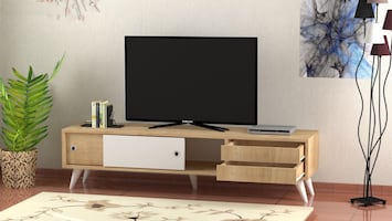 TV stand high quality
