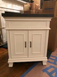 "Brand New 28"" Bathroom Vanity Alexandria, 22314"