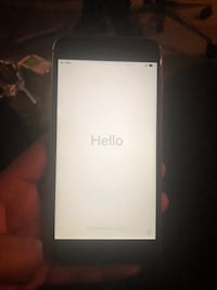 iPhone 6plus unlocked 16gb New York, 10457