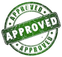 Auto Loans Approved Jackson, 39211