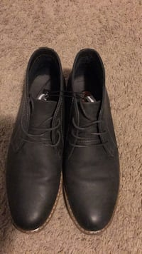 Steve Madden boot Shoes, size 11 brand new Pflugerville, 78660