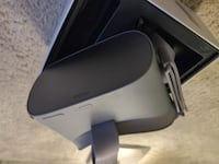 Oculus Go 32GB VR Headset Arlington