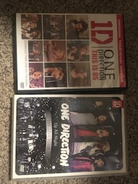 one direction movies East Wenatchee, 98802