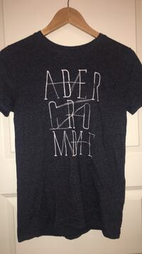 Abercrombie and fitch t-skjorte Stavanger, 4034
