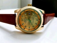Luxury watch-$=I2O Brampton, L6R 1K5