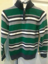 Kids cotton sweater 2282 mi