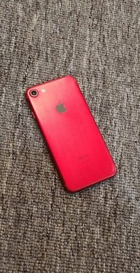 PRODUCT RED iPhone 533 km