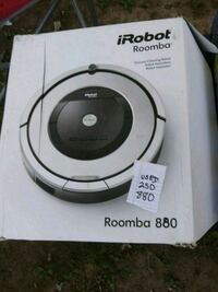 Roomba 880 used Middletown, 45044