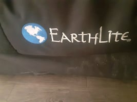 Great quality Earthlite massage table