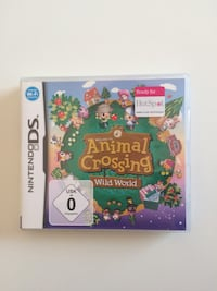Animal Crossing Köln, 50674